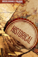Small historical image for authors
