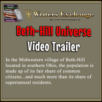 Beth-Hill Universe Video Trailer