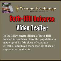 Beth-Hill Universe Video Trailer