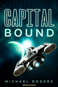 Capital Bound 200 cover