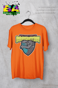 bookwyrm-tshirt-stores-promo-orange-500