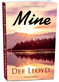 Mine 3d cover
