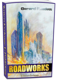 Roadworks 3d cover
