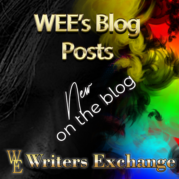 WEE's Blog Posts (Articles)
