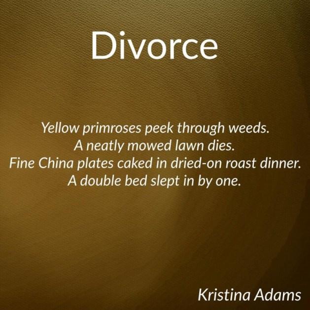 kristina-adams-divorce-poem