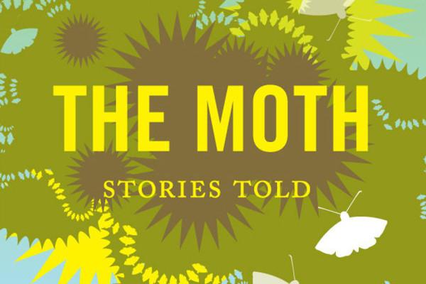 Moth-Logo-960x640