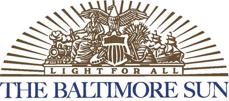 Baltimore-Sun-Logo