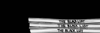 the_black_list_slice_01