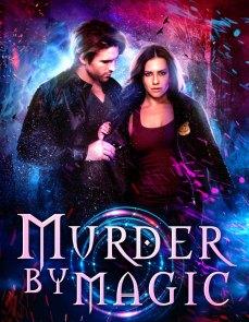 MurderbyMagic-2
