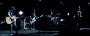 Pearl Jam – Sirens