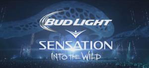 Sensation-White-2014-Monterrey