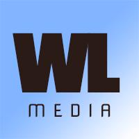 WL Media