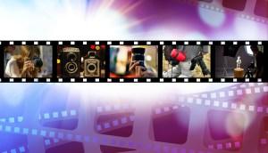 WL Media film