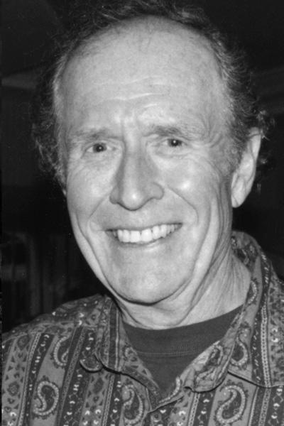 Paul Lehr