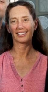 Liz Colter