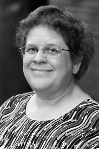 Nina Kirifi Hoffman