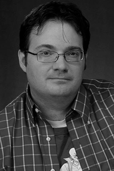 """<a href=""""/writer-judges/writer-judges-brandon-sanderson/"""">Brandon Sanderson</a>"""