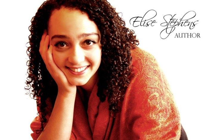 Elise Stephens