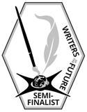 Writers of the Future Contest Semi-Finalist