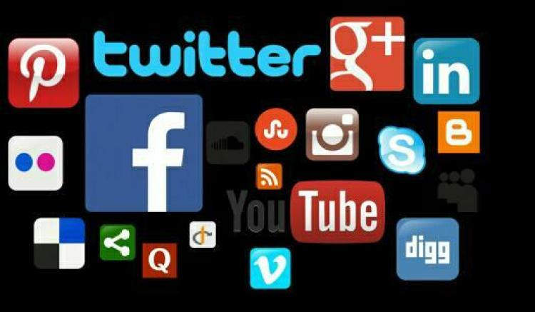 know your audience social media