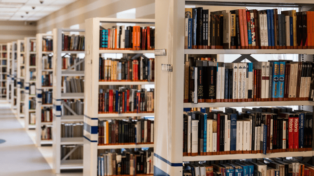 link building library
