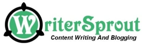 WriterSprout