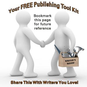 books, memoirs, novels, self-publish