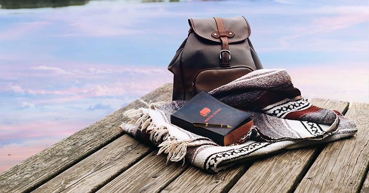 Writing-retreats-blog KOTOBEE