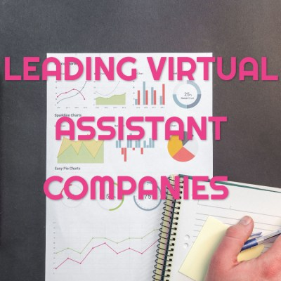 Leading Virtual Assistant Companies