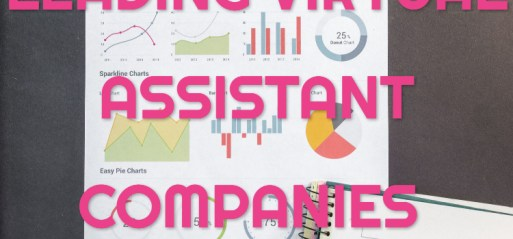 Leading Virtual Assistant Companies of 2020