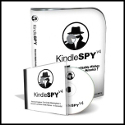 Kindle Spy