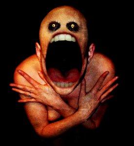 creepy_by_zombiecore