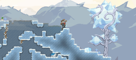 Originally: https://rpgandthegamer.com/2016/03/16/frozen-planets-starbound/