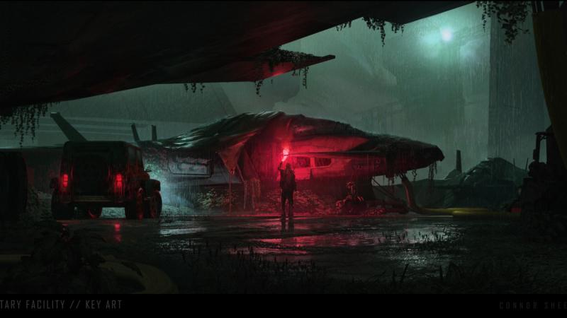 Facility 7