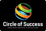 Member of AWAI Circle of Success