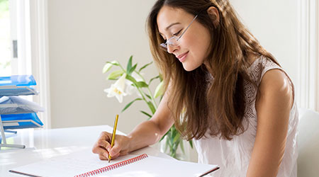 scrip writing service