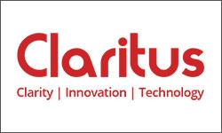 technical content writer claritus