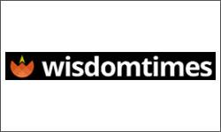 copywriting services wisdom-times