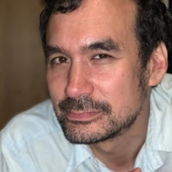 Benjamin Lukoff