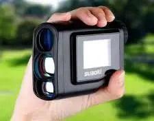 golf cam
