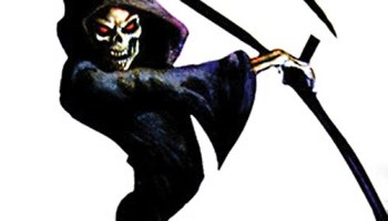 Everquest 1 (progression or Project 1999) early solo guide