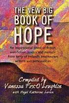 new-big-book-of-hope