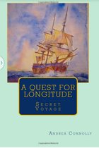 a_quest_for_longitude140x210
