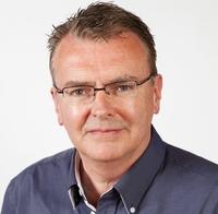 Laurence O'Bryan 2