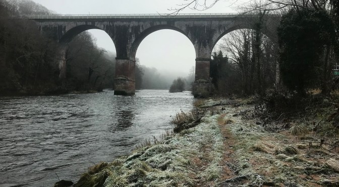 Wetheral Covid Christmas