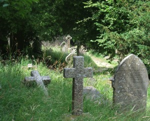 gravetones