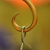 a big hook