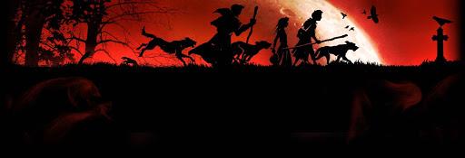 """""""Чиракът на Прогонващия духове"""" (Хрониките Уордстоун #1) – Джоузеф Дилейни"""