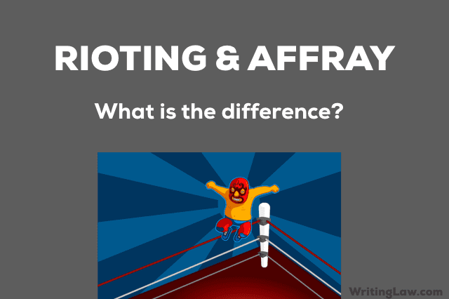 6-Differences-Rioting-and-Affray