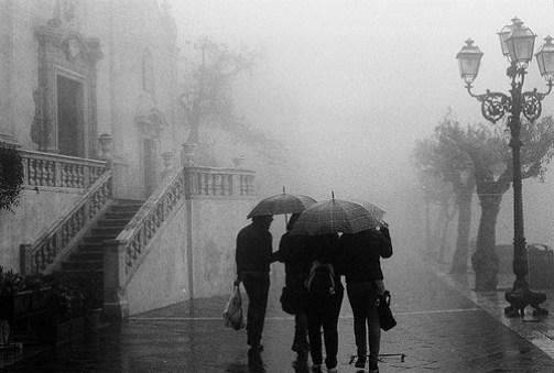family-people-rain-rainy-umbrellas-Favim.com-195788